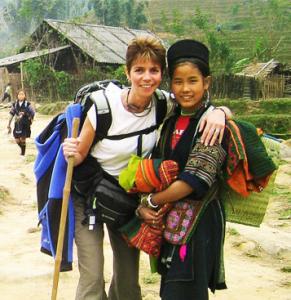 Vietnam visa on arrival extra service - Vietnam tours