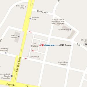 contact-vietnam-visa.in