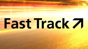 fast-track-service-vietnam-visa-for-indians