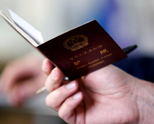 Vietnam visa on arrival all over the world