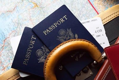 Vietnam visa online - Vietnam visa on arrival