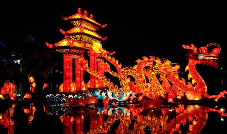 Festivals and events in Vietnam - online vietnam visa service