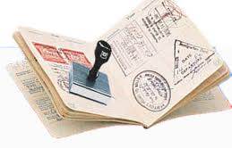 Vietnam visa on arrival for Indian citizens
