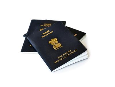 Vietnam visa application for Indians