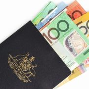 Vietnam visa on arrival cost and fee
