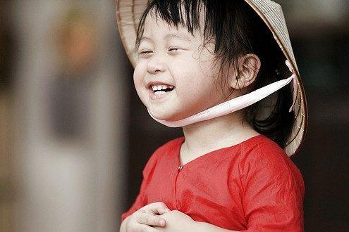 vietnamese-people-vietnam-visa-easy-640x330