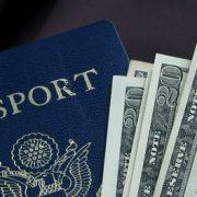 Vietnam-visa-cost-India