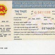 vietnam-visa-us